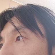 Hiro_San