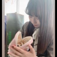 Shiosio1018