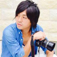 坂本カメラマン
